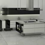 nowoczesny-projekt-kuchni-minimalizm-7