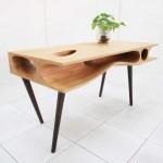 nowoczesny-stol