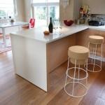 nowoczesny-stolek-barowy-1