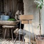 nowoczesny-stolek-barowy