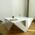 nowoczesny-stolik-4x4