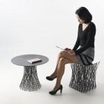nowoczesny-stolik-i-stolek-1