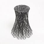 nowoczesny-stolik-i-stolek-6