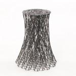 nowoczesny-stolik-i-stolek-7