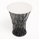 nowoczesny-stolik-i-stolek-8