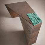 obrotowe-biurko-2