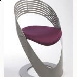 oryginalne-krzeslo-1