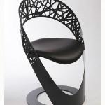 oryginalne-krzeslo-2