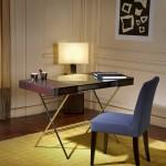 oszklone-biurko