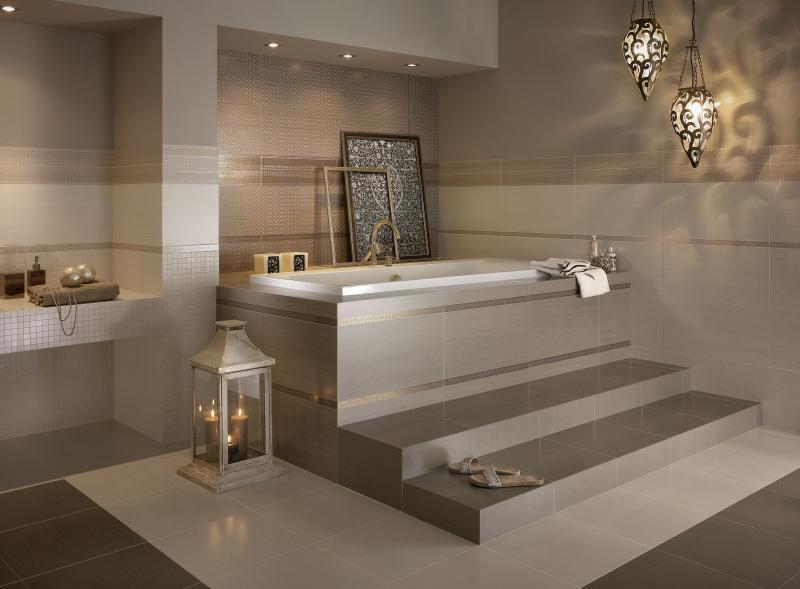 p ytki azienkowe wn trza inspiracje meble. Black Bedroom Furniture Sets. Home Design Ideas