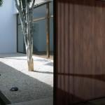 podswietlane-drewno-3