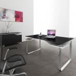 podwojne-biurko-1