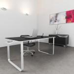 podwojne-biurko-2
