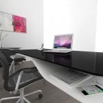 podwojne-biurko-3