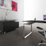 podwojne-biurko-4