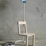 pomyslowe-krzeslo-1