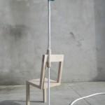 pomyslowe-krzeslo-2
