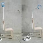 pomyslowe-krzeslo-3