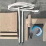 pomyslowe-krzeslo-7