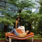 projekt-nowoczesnego-fotela-2