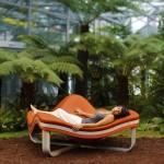 projekt-nowoczesnego-fotela-3