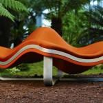 projekt-nowoczesnego-fotela-4