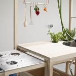 przenosna-kuchnia-4
