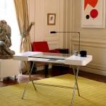 przeszklone-biurko