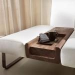 przyjemna-sofa-1