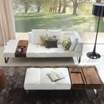 przyjemna-sofa-2