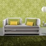 rozkladana-sofa-2