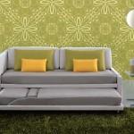 rozkladana-sofa-3