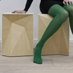 rozkladany-stolik-do-siedzenia-1