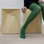 rozkladany-stolik-do-siedzenia-2