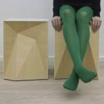 rozkladany-stolik-do-siedzenia-3