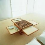 rozsuwany-stol-1