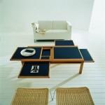rozsuwany-stol-2