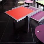 rozsuwany-stol-4