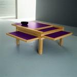 rozsuwany-stol-8