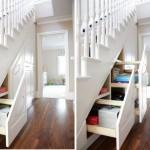 schowek-pod-schodami-2