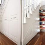 schowek-pod-schodami-3