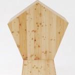 siedzisko-drewniane