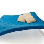siedzisko-minimalistyczne-1