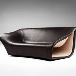 skorzana-sofa-i-krzesla-1