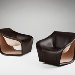skorzana-sofa-i-krzesla-2