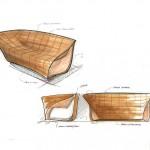 skorzana-sofa-i-krzesla-6