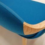 sofa-drewniana-porecz