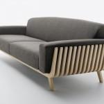 sofa-z-drewnem-3