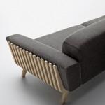sofa-z-drewnem-4