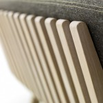 sofa-z-drewnem-5